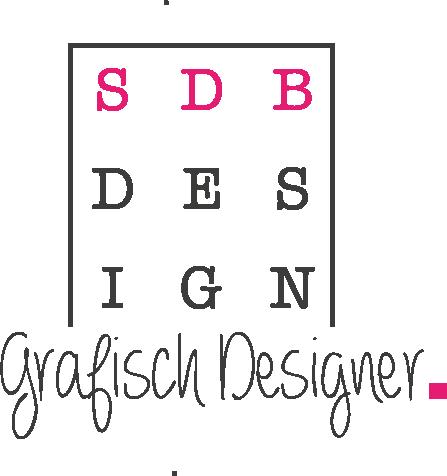 SDB Design Reclamebureau Leeuwarden
