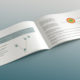 SDB Design Magazine