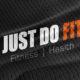 Justdofit-logo_sport
