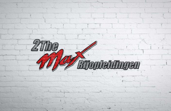 2themax_Logo