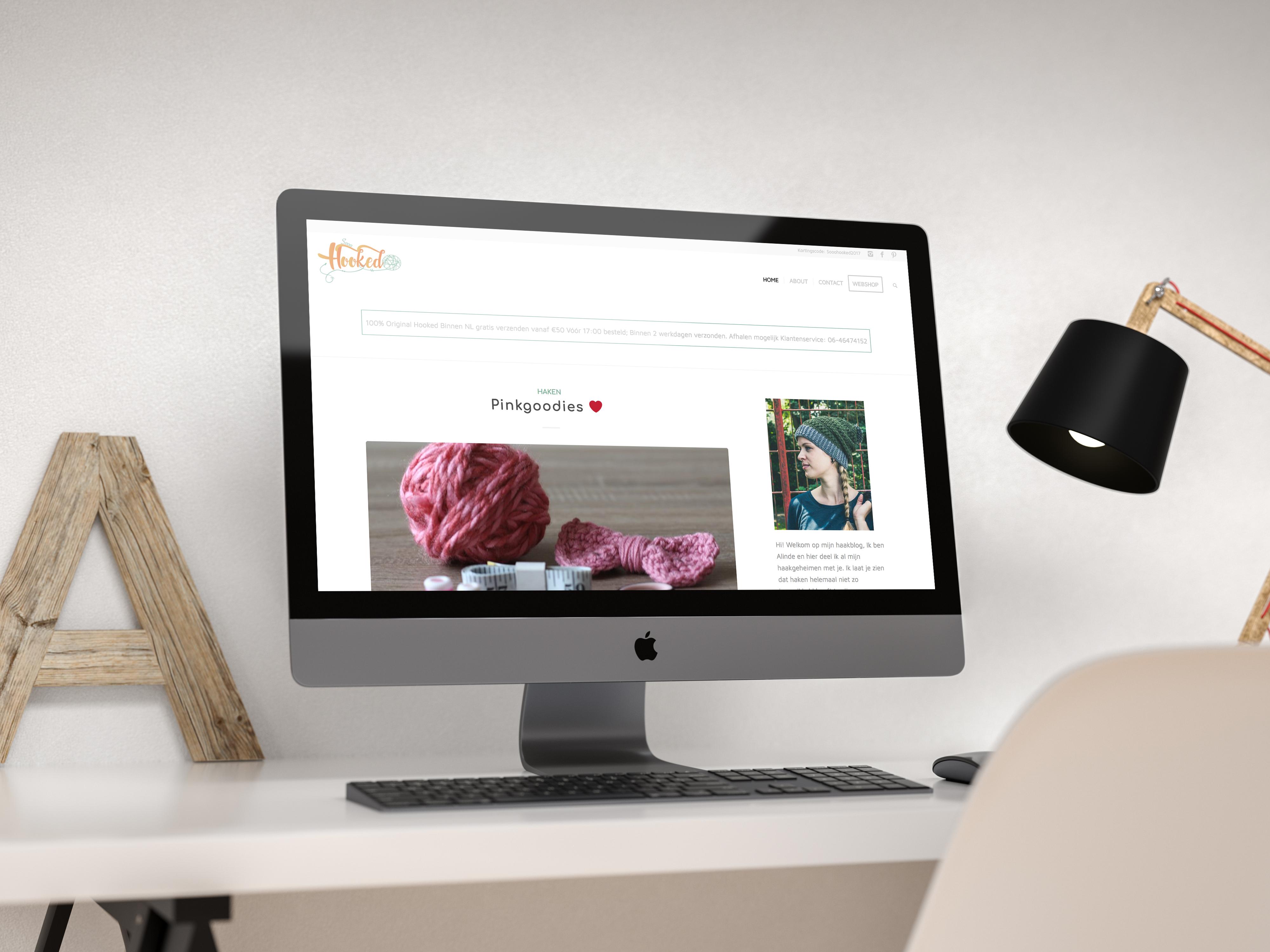 SDB Design Reclamebureau Portfolio