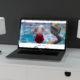 SDB Design webdesign