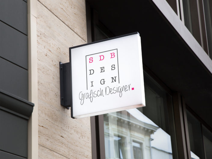 SDB Design_logo